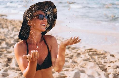 החופשה המומלצת בקפריסין