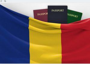 תיירות ברומניה - חיזוק הגשר בין אירופה לאסיה